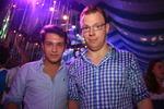 Wiener Wiesn Fest 2014 12378470