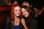 Rot-Weiss-Rot Party 12406593