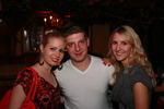 Rot-Weiss-Rot Party 12406601
