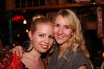 Rot-Weiss-Rot Party 12406602