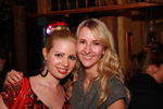 Rot-Weiss-Rot Party 12406603