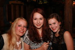 Rot-Weiss-Rot Party 12406604