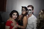 Afrodisiac - Scary Party #7 12411412