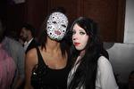 Afrodisiac - Scary Party #7 12411422