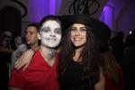 Afrodisiac - Scary Party #7 12411436