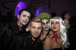 Afrodisiac - Scary Party #7 12411446