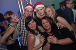 The Legendary Christmas Club
