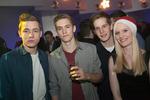 The Legendary Christmas Club 12487878