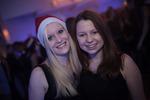The Legendary Christmas Club 12487892