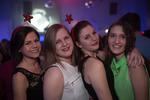 The Legendary Christmas Club 12487893