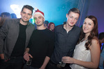 The Legendary Christmas Club 12487897