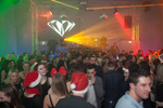 The Legendary Christmas Club 12487904