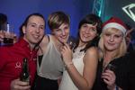 The Legendary Christmas Club 12487905