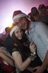 The Legendary Christmas Club 12487942
