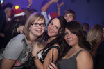 The Legendary Christmas Club 12487947