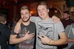 Tom & Gerry feat. Al Exl LIVE