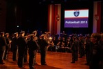 69. Salzburger Polizeiball 12578867