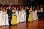 69. Salzburger Polizeiball 12578962