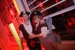 Piratenball 2015 12587061