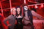 Piratenball 2015 12587077