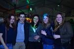 Aprés Ski Party Sipbachzell