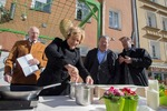 Eisacktaler Kost Südtiroler Spezialitätenwoche