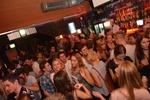 smirnoff feat. Loco - Friday 12636393