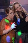 Ladys Night 12670621