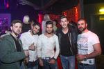 Shake The Club 12672524