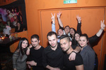 Shake The Club 12672529