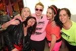 3. Spotlight Autohaus-Party mit Modeschau