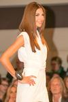 Miss Oberösterreich Wahl 2015 12690907