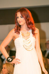 Miss Oberösterreich Wahl 2015 12690909