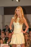 Miss Oberösterreich Wahl 2015 12690913