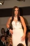 Miss Oberösterreich Wahl 2015 12690920