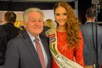 Miss Oberösterreich Wahl 2015 12691399