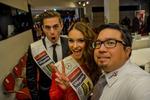 Miss Oberösterreich Wahl 2015 12691402