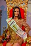 Miss Oberösterreich Wahl 2015 12691406
