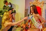 Miss Oberösterreich Wahl 2015 12691408