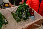 Party Nacht 12701160