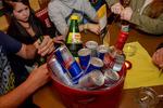 Party Nacht 12701161