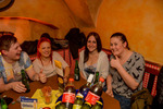 Party Nacht 12701163