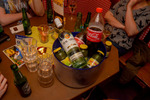 Party Nacht 12701170