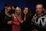 Crystal Club - this is how we do it 12713747