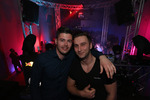 Crystal Club - this is how we do it 12713750