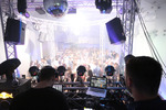 Crystal Club - this is how we do it 12713751