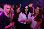 Crystal Club - this is how we do it 12713753