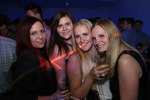 Crystal Club - this is how we do it 12713766