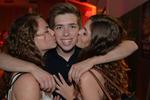 Ibiza Summer Opening Party 12771417