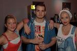 Ibiza Summer Opening Party 12771420